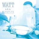 Shikou品/WATT a.k.a. ヨッテルブッテル