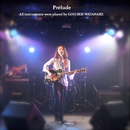 Prelude/GOH IRIS WATANABE