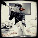 The Strutter/Johnny* Bonaparte