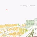 a Short Happy Life/Takahiro Kido