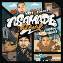 ASAMADE REMIX (feat. NORIKIYO & BRON-K)/WATT a.k.a. ヨッテルブッテル