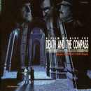 Death And the Compass (Original Soundtrack)/PRAY FOR RAIN