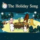 素敵なホリデーソング (子供向けの楽しい英語の歌)/キッズソング ドリーム