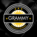 Grammy Best Hits -Elegant Remixes-/The Illuminati