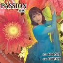 PASSION -情熱-/村岡真理