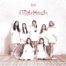 High Heels/CLC