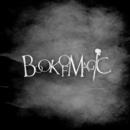 Book of Magic/Book of Magic