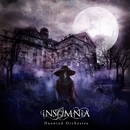 Haunted Orchestra/iNSOMNiA