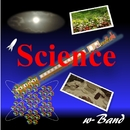 SCIENCE/w-band