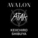 AVALON/渋谷 慶一郎