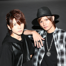 Crazy/KUNTA & Ryoya
