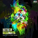 Mutant Raggamuffin (feat. DJ SHORT-ARROW)/NINETY-U
