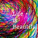 Life is Beautiful/AIKA KAWASHIMA-川島愛華-