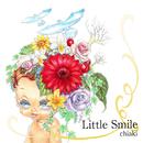 Little Smile/chiaki