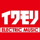 Get Back (Original Version)/イワモリ