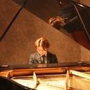 Sir Norio Maeda (Piano Solo version)/津本和己