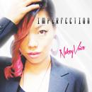 Imperfection/Nakey Voice