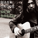 New Breed/Masa Okude
