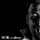 破/mc遊 a.k.a 遊beats
