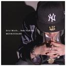soul much (feat. YuKiNa)/MOOKOOBAEK