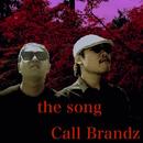 the song/Call Brandz