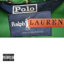 POLO RALPH LAUREN remix (feat. KUTS DA COYOTE & EGO)/CK