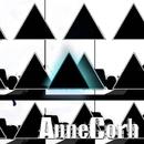 CHAOS MARCH/AnneCorh