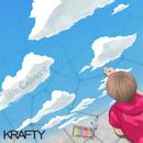 Two Colours/KRAFTY