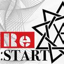 Re:START/ARAYA