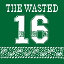 16/THE WASTED