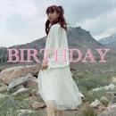 BIRTHDAY/Quena