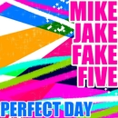 Perfect day/Mike Jake Fake