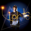 Lights/ReN