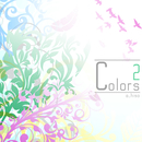 colors 2/a_hisa