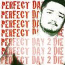 Perfect Day 2 Die/ICHIRO ZIPANG