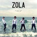 にまいめ/ZOLA