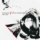 The Essential Best PAX JAPONICA GROOVE 2007-2010/PAX JAPONICA GROOVE