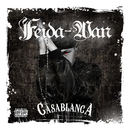 Casablanca/FEIDA-WAN