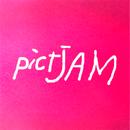 pictJAM/pict JAM