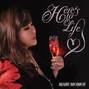 Here's to Life ~Devotion/桃井まり