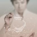 Embrace (Japanese.ver)/梁邦彦