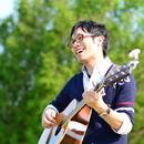 大澤加寿彦ミニアルバム2014/大澤加寿彦