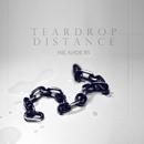 TEARDROP DISTANCE/HILANDERS