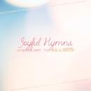 スターライト・オルゴール vol.1 ~讃美歌コレクション~/the Joyful sounds