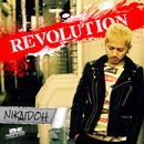 REVOLUTION/NIKAIDOH