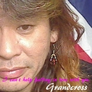 I can't help falling in love with you./Grandcross