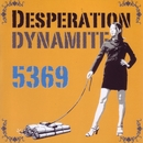DYNAMITE/Desperation