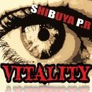 VITALITY/渋谷P.R