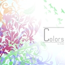 colors/a_hisa