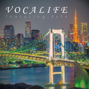VOCALIFE (抑えておきたい来日アーティスト特集2015~2016)/Kyte